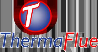 Therma Flue